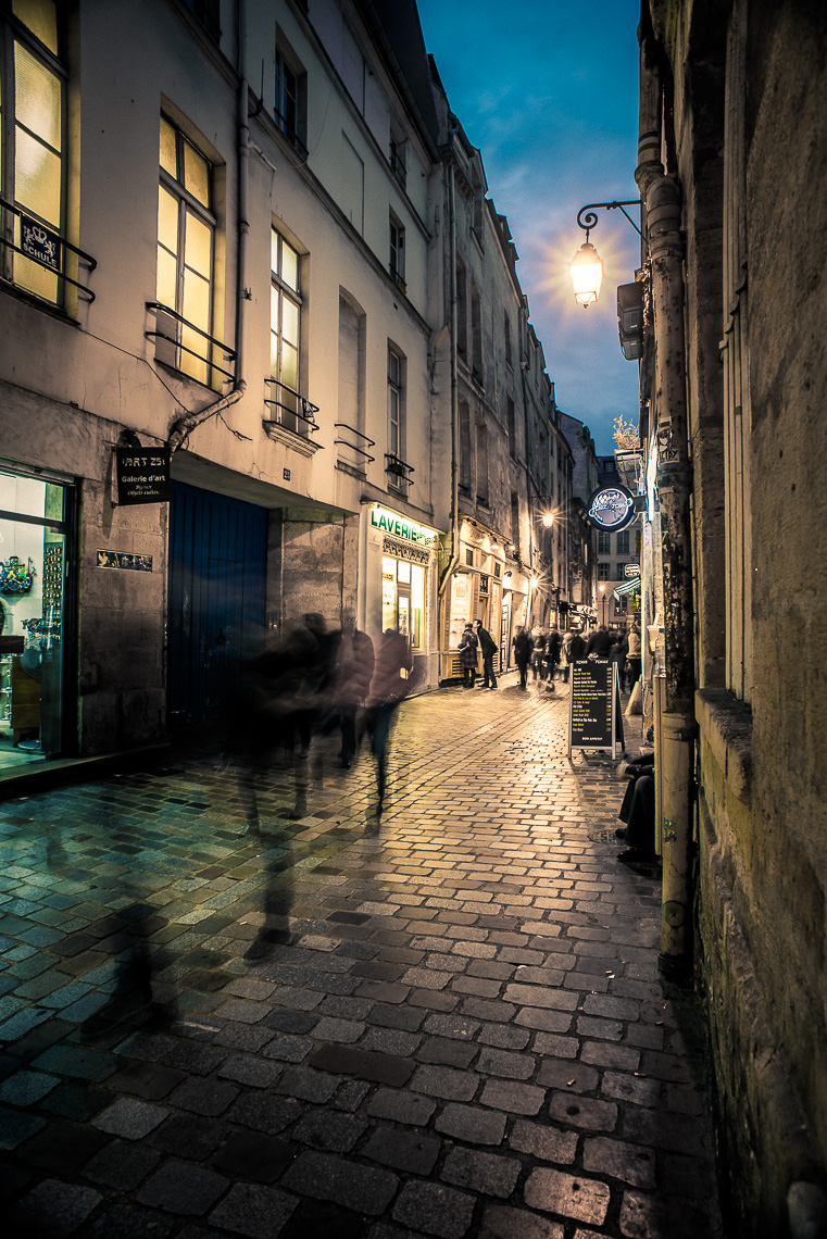 005_Paris by D800_Le Marais.jpg