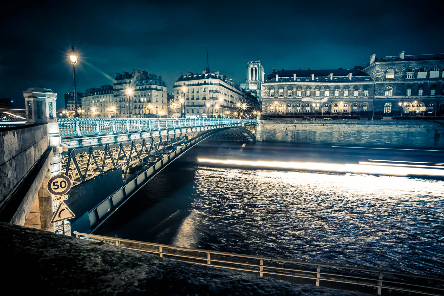006_Paris by D800_La Seine.jpg