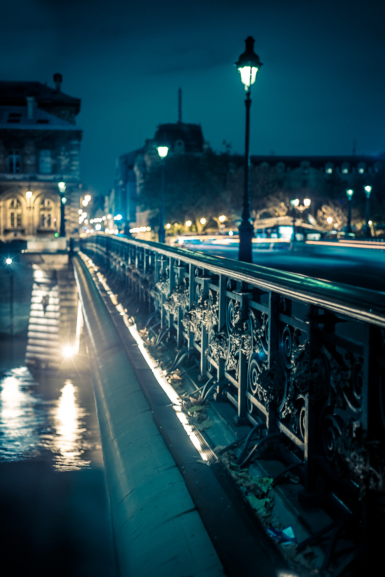 010_Paris by D800_La Seine.jpg