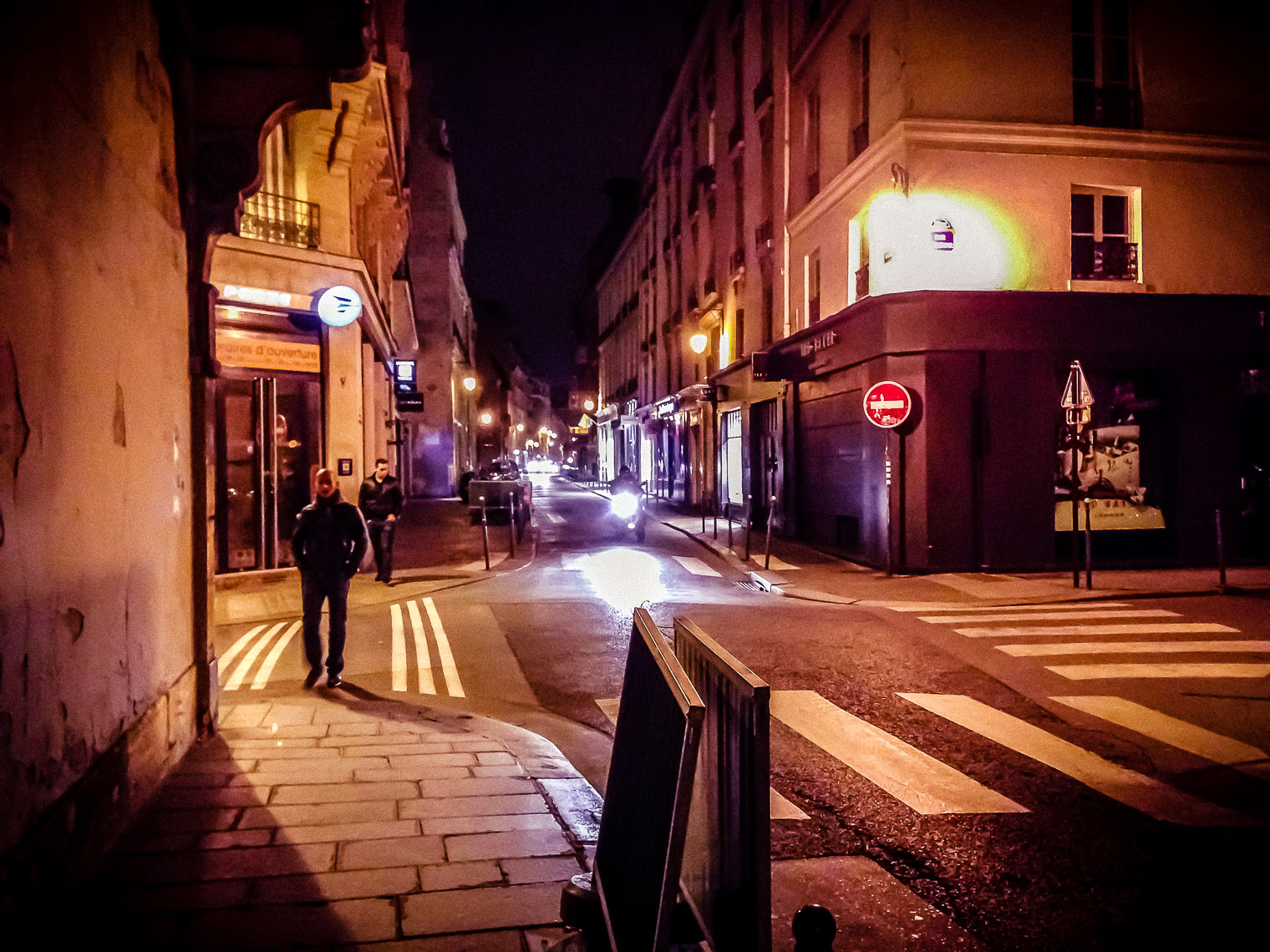 010_Paris by iPhone_Le Marais.jpg