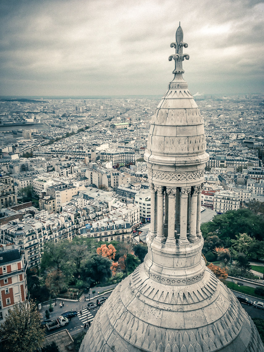 010_Paris by iPhone_Sacre Coeur.jpg