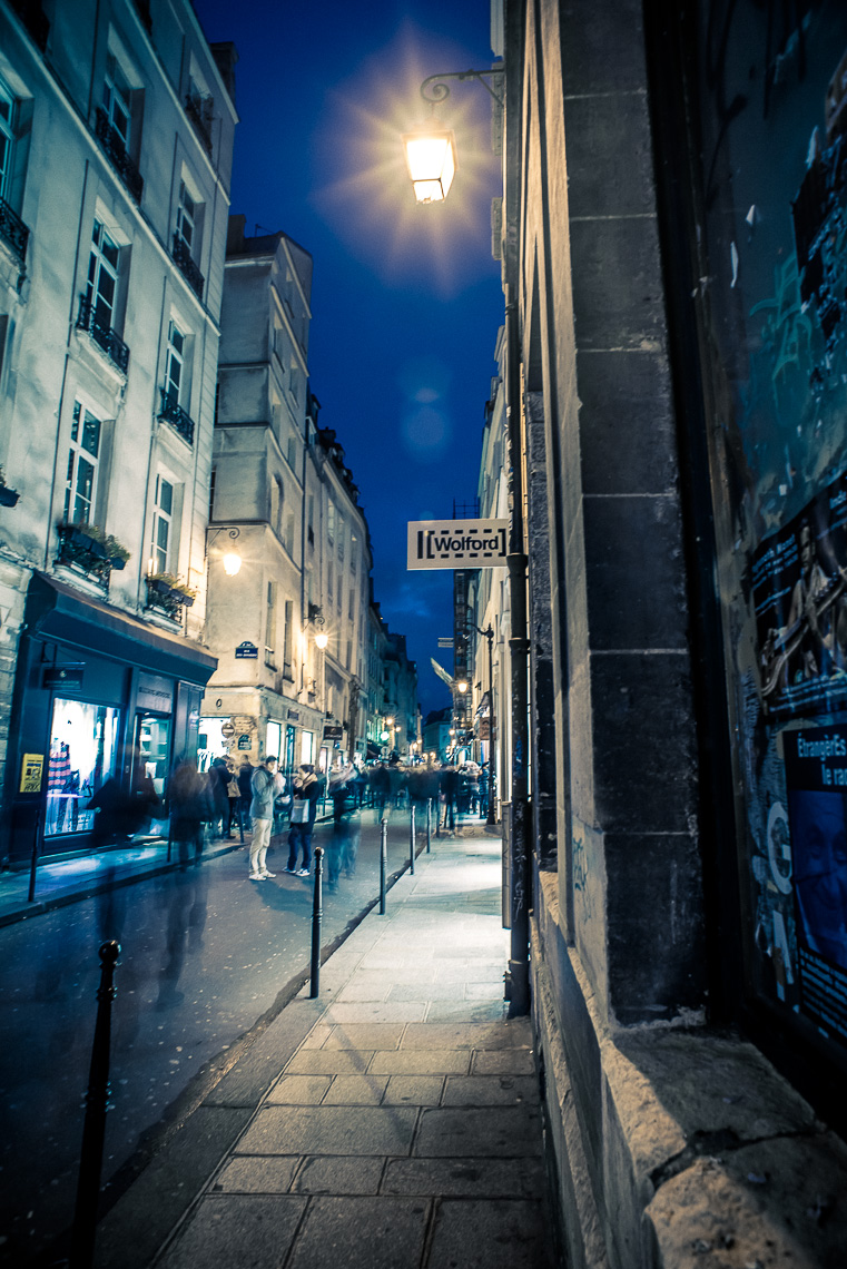 011_Paris by D800_Le Marais.jpg