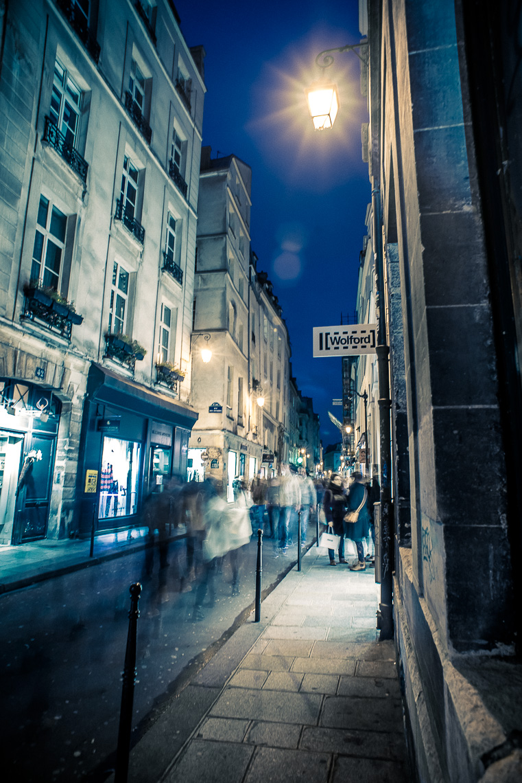 013_Paris by D800_Le Marais.jpg