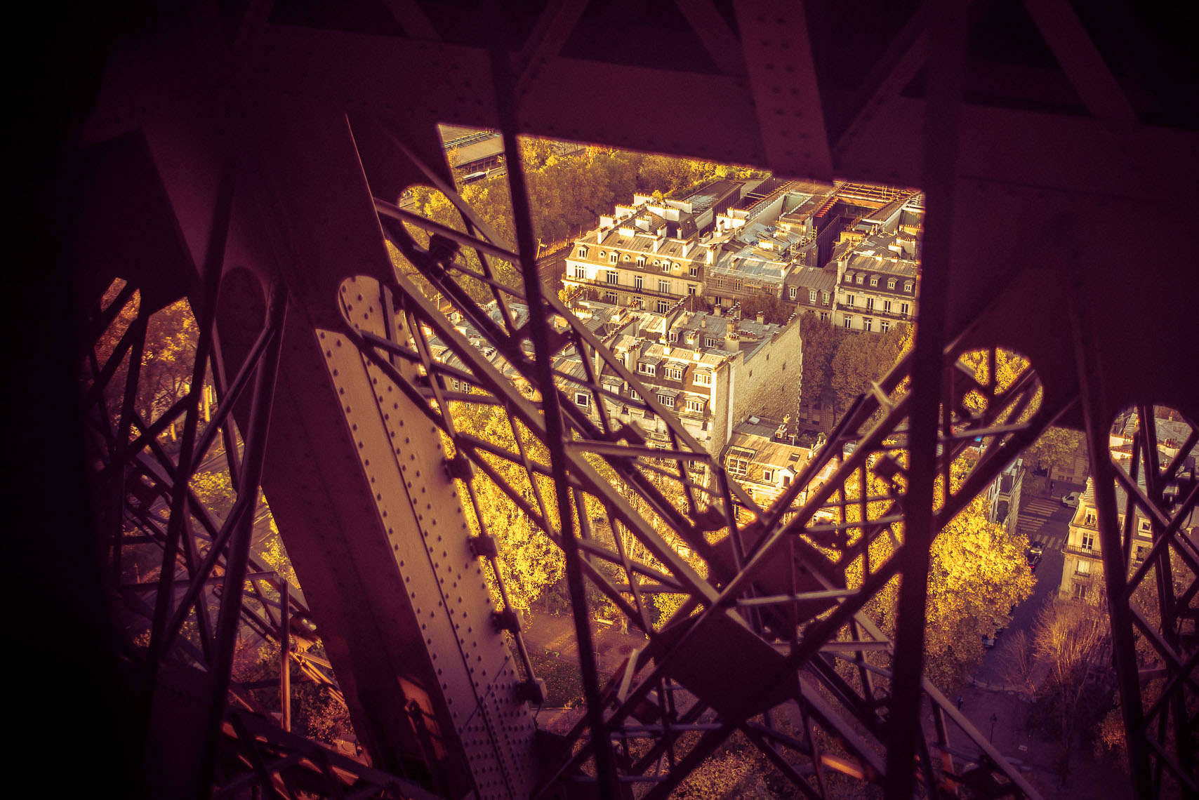 023_Paris by D800_La Tour Eiffel.jpg