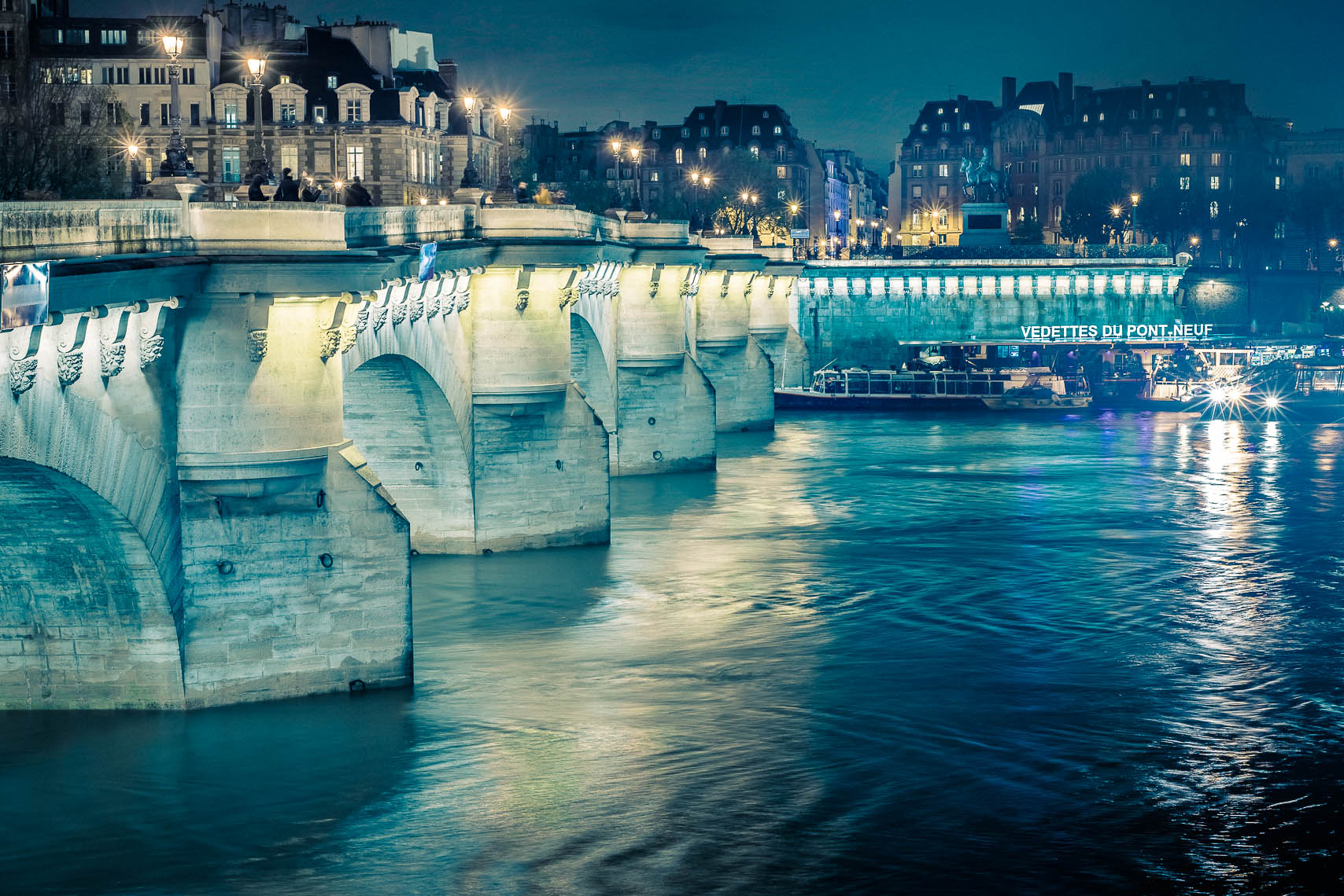 026_Paris by D800_La Seine.jpg