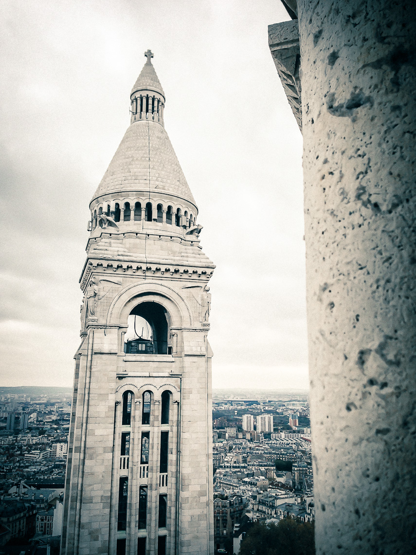 029_Paris by iPhone_Sacre Coeur.jpg