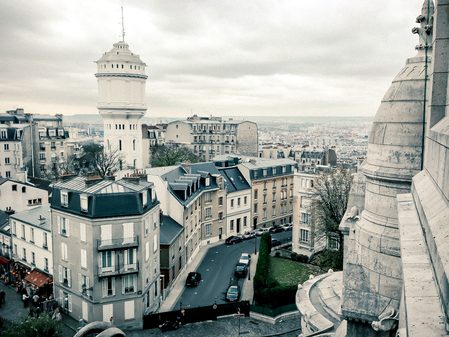 030_Paris by iPhone_Sacre Coeur.jpg