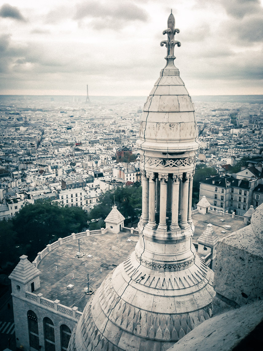 031_Paris by iPhone_Sacre Coeur.jpg
