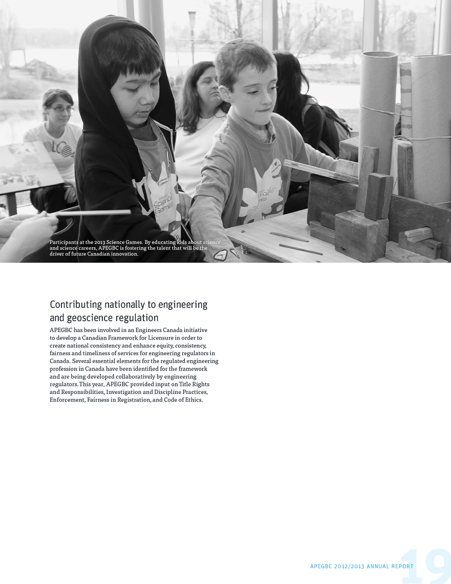 APEG_Annual Report 2012_2013_online.indd